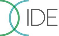 Logo Institut für digitale Ethik