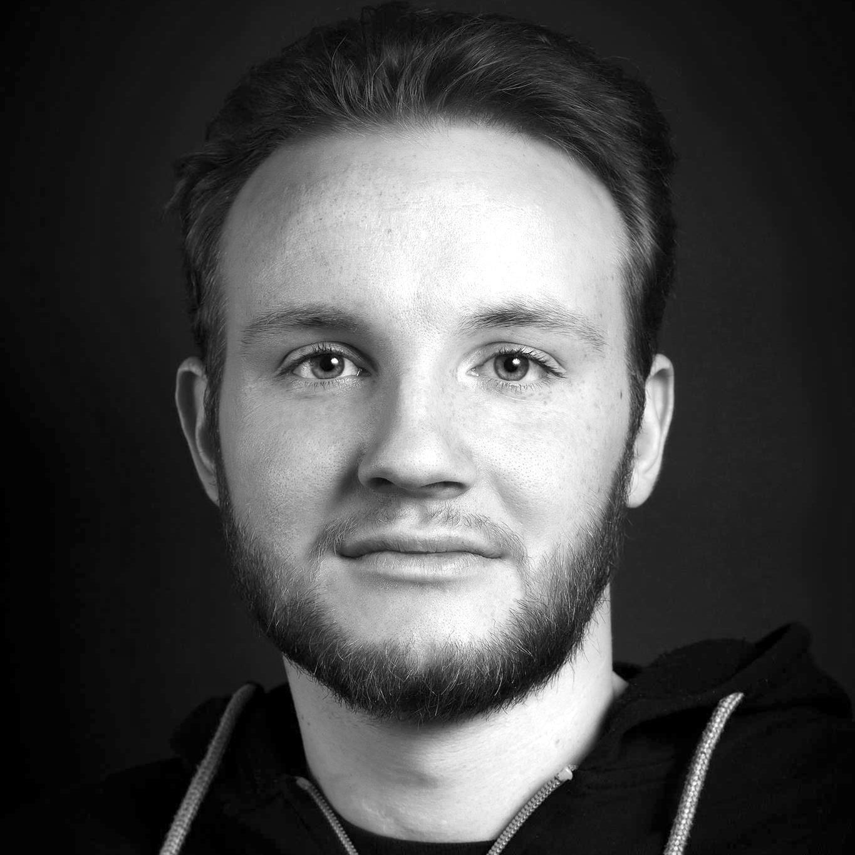NicolasKanzleiter_sw