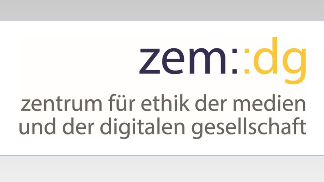 zem::dg